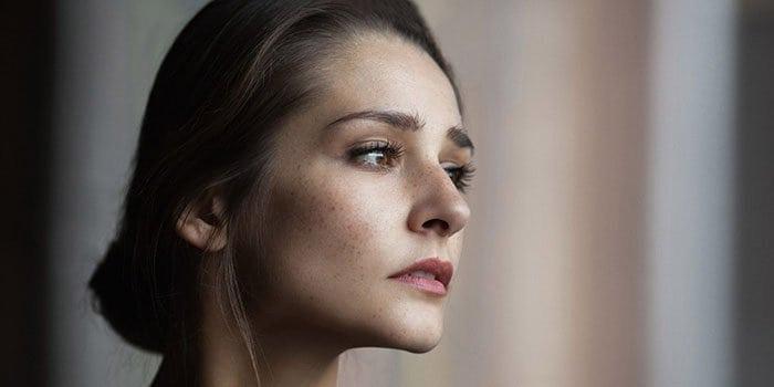 Глафира Тарханова: любимая актриса и мать четырех детей