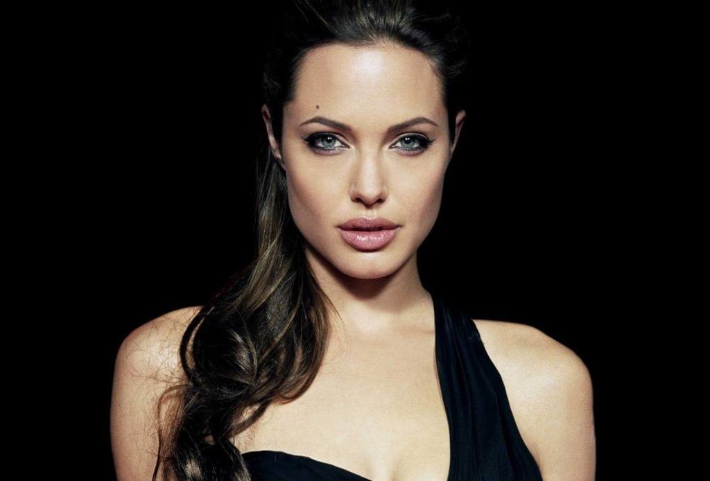 5 самых переоцененных актрис