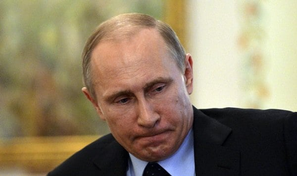Какие пластические операции делал Владимир Путин: фото до и после пластики