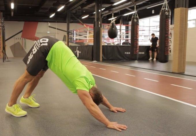 Лучшие упражнения для профилактики, лечения спины и позвоночника в любом возрасте