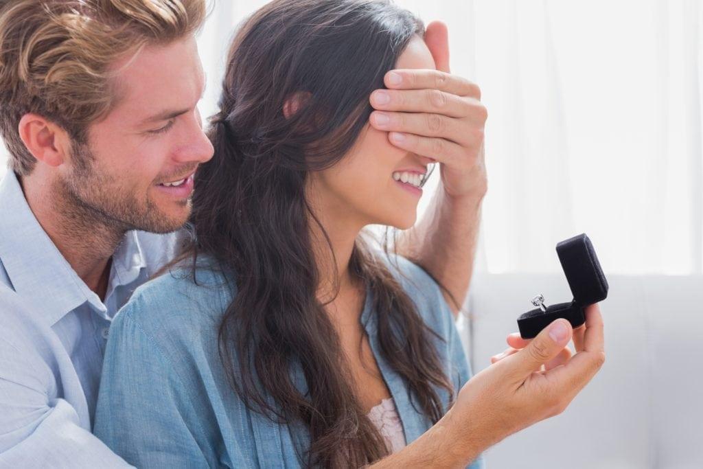 Пока не поздно. Пять советов, как проверить невесту