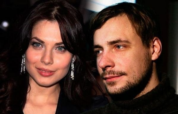 Евгений Цыганов и Юлия Снигирь возмутили интернет-пользователей своим совместным выходом