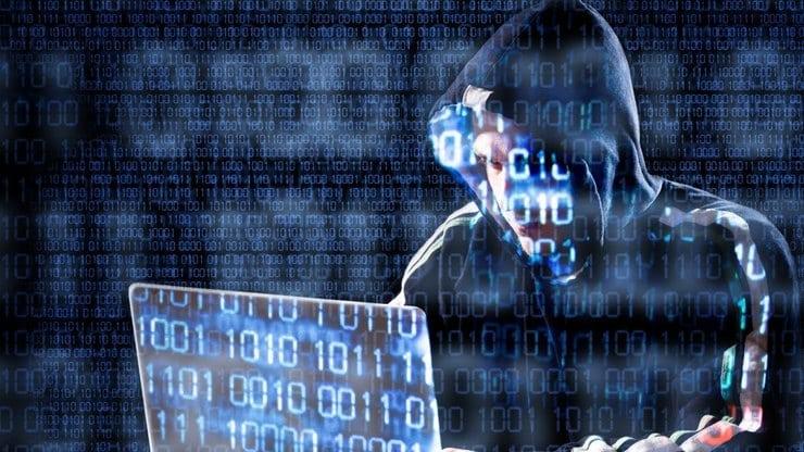«Взлом» Ольги Бузовой, Ксении Собчак и другие громкие хакерские атаки на звезд