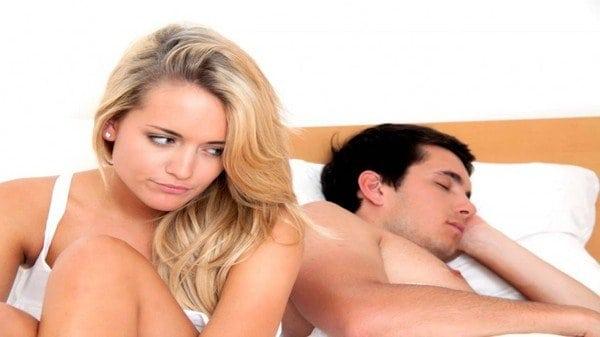 Как наслаждаться сексом с обладателем маленького пениса?