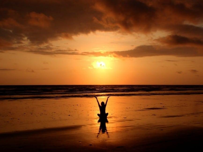 В чем мать родила! Обзор самых знаменитых нудистских пляжей планеты. Часть 3!