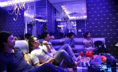 «Развод» по-пекински: схемы обмана туристов