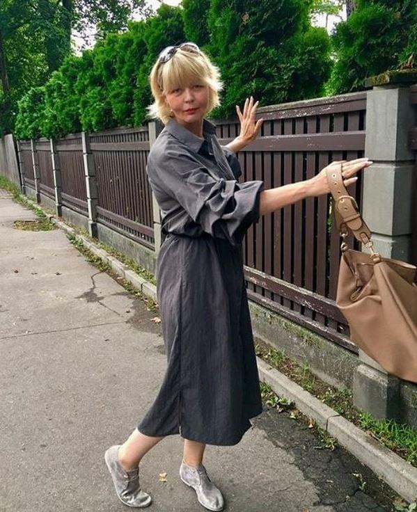 Алкоголь, пластика и фотошоп: Юлия Меньшова ужаснула своим лицом