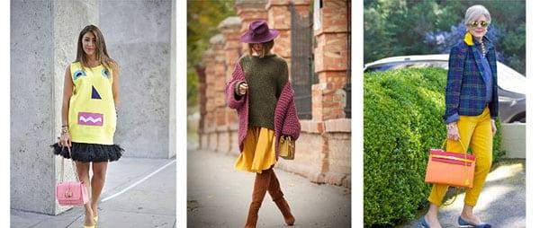 Одеваемся как Бейонсе: советы ее стилиста