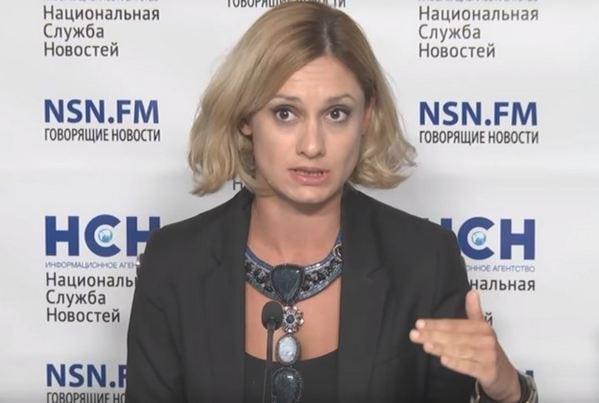 Вдова Спартака Мишулина госпитализирована с инсультом после оглашения результатов ДНК-теста Тимура Еремеева