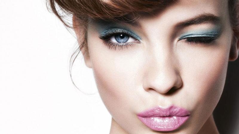 Как можно увеличить губы без вмешательства косметологов