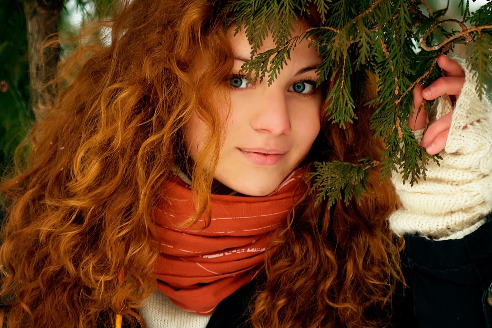 Почему русские женщины кажутся иностранцам грубыми и стервозными