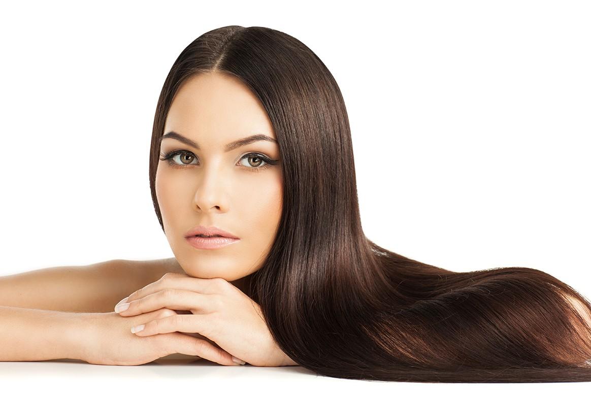 Бессульфатные шампуни, масла и восстановительные комплексы для волос: что из них работает на самом деле