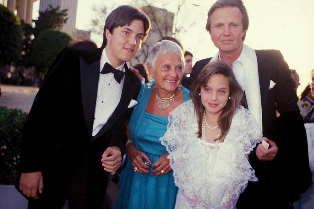 Ляйсан Утяшева, Адель и другие звезды, которые не общаются с отцом