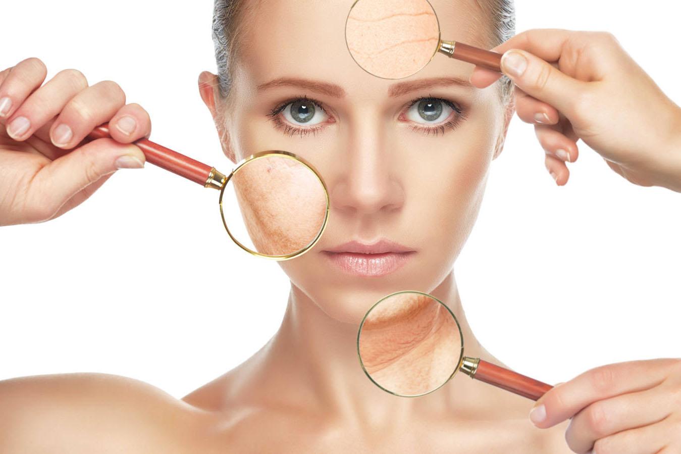 Что такое 3D-лифтинг и кому он необходим: 5 вопросов к косметологу