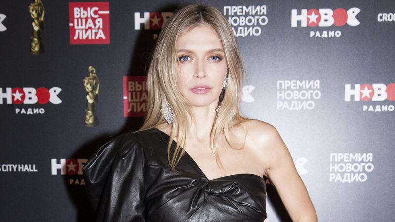 Вера Брежнева, Дима Билан, Елка и другие исполнители попали в «Высшую лигу»