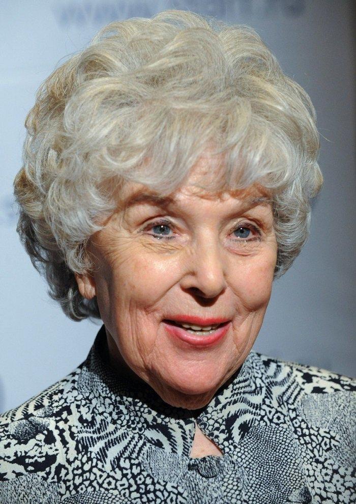 «Советский харассмент»: актриса стала жертвой домогательств со стороны режиссера 70 лет назад