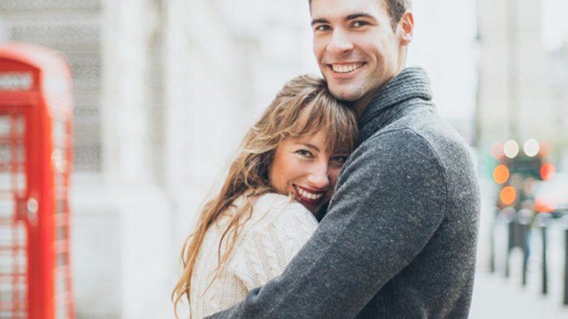 Пять признаков того, готовы ли к отношениям