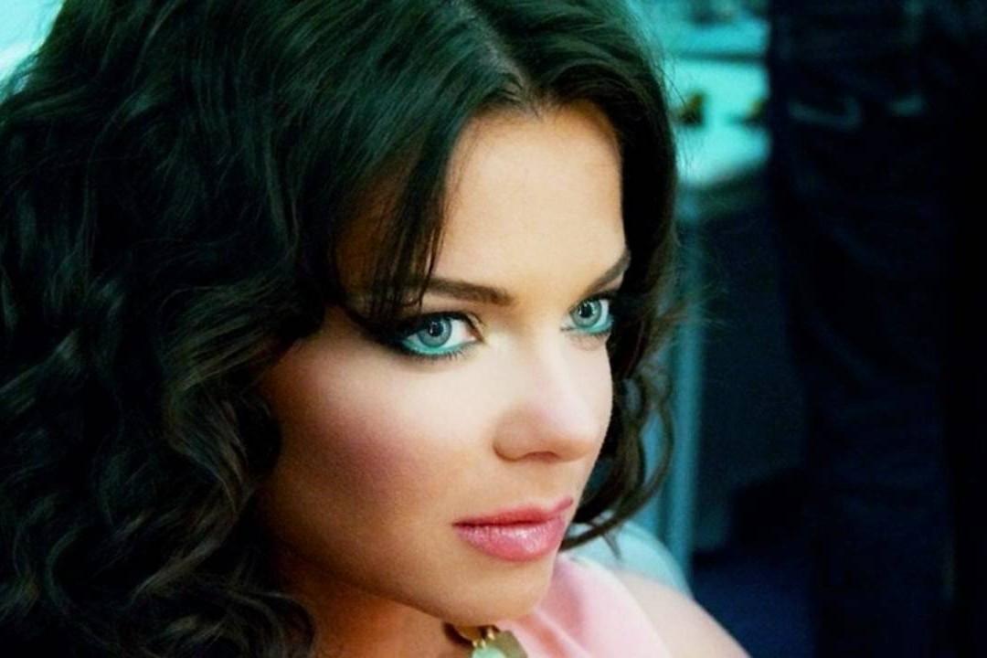 Наташа Королева o скандале с певицей, отказавшейся участвовать в Евровидении