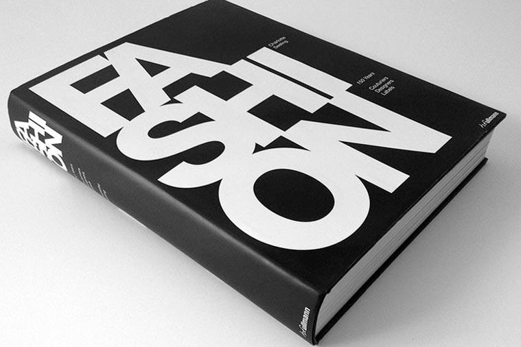 5 лучших книг о моде