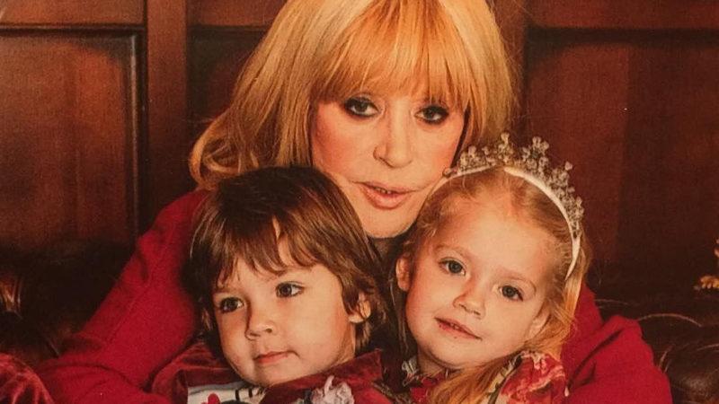 Шокирующие подробности: что стало с сыном Пугачевой от Киркорова?